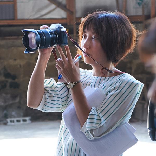 杉水流 直子 / 日本フードコーディネーター協会認定 1級フードコーディネーター / 株式会社 Table of Smile 代表取締役